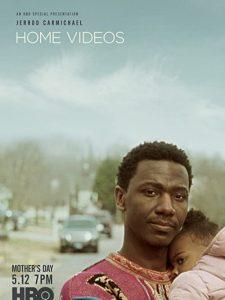 Home.Videos.2019.1080p.AMZN.WEB-DL.DDP2.0.H.264-TEPES – 2.3 GB