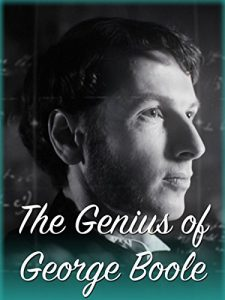 The.Genius.of.George.Boole.2015.1080p.AMZN.WEB-DL.DD+2.0.H.264-SiGMA – 3.6 GB