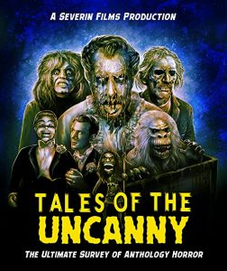 Tales.Of.The.Uncanny.2020.720p.WEB.h264-PFa – 1.9 GB
