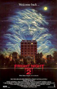 fright.night.part.2..1988.720p.bluray.x264-veto – 4.4 GB