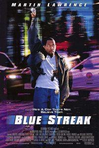 Blue.Streak.1999.720p.BluRay.AC3.x264-HiFi – 7.4 GB