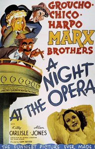 A.Night.at.the.Opera.1935.1080p.BluRay.REMUX.AVC.FLAC.2.0-EPSiLON – 22.8 GB