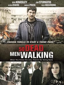 Fifty.Dead.Men.Walking.2008.1080p.BluRay.DTS.x264-HiDt – 10.1 GB