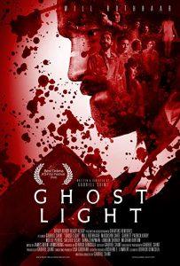 Ghost.Light.2020.720p.WEB.h264-PFa – 1.2 GB