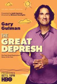 Gary.Gulman.The.Great.Depresh.2019.1080p.WEB.h264-OPUS – 4.5 GB