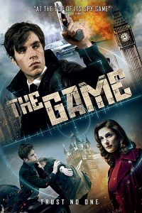 The.Game.S02.1080p.AMZN.WEB-DL.DDP.5.1.H.264-FLUX – 36.8 GB