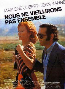 Nous.ne.vieillirons.pas.ensemble.1972.1080p.BluRay.FLAC.x264-EA – 13.8 GB