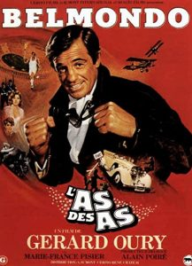 Ace.of.ACES.1982.BluRay.1080p.DTS-HD.MA.2.0.AVC.REMUX-FraMeSToR – 26.2 GB