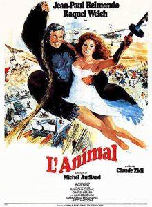 L.animal.1977.720p.BluRay.AAC.x264-HANDJOB – 4.8 GB