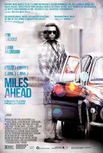 Miles.Ahead.2015.1080p.BluRay.DTS.x264-HDMaNiAcS – 10.1 GB