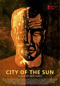 City.Of.The.Sun.2017.1080p.NF.WEB-DL.DDP5.1.x264-TEPES – 2.3 GB