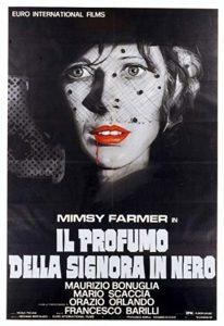 Il.Profumo.della.Signora.in.Nero.1974.720p.BluRay.AVC-mfcorrea – 6.3 GB