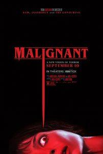 Malignant.2021.2160p.HMAX.WEB-DL.DD5.1.DV.HEVC-FLUX – 14.2 GB