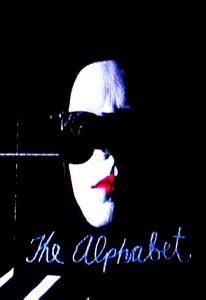 The.Alphabet.1968.720p.BluRay.x264.DD1.0-PRO – 246.7 MB