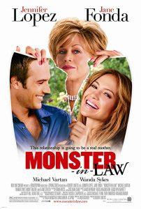 Monster-in-Law.2005.1080p.AMZN.WEB-DL.DDP2.0.x264-ABM – 7.0 GB