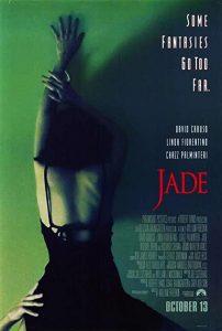 Jade.1995.1080p.BluRay.REMUX.AVC.DTS-HD.MA.5.1-TRiToN – 20.8 GB
