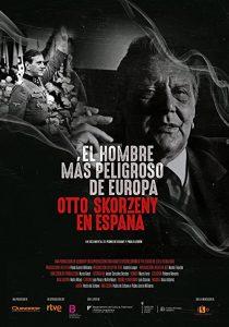 El.Hombre.mas.Peligroso.de.Europa.Otto.Skorzeny.en.Espana.2020.1080p.NF.WEB-DL.DDP2.0.x264-DODEN – 2.4 GB
