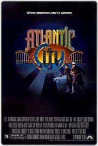 Atlantic.City.1980.1080p.BluRay.X264-AMIABLE – 10.9 GB