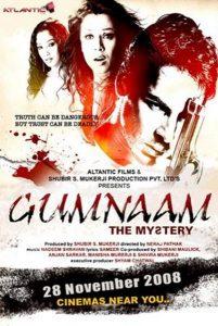 Gumnaam.2008.1080p.AMZN.WEB-DL.DD+2.0.H264-Dusictv – 8.5 GB