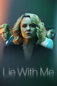 Lie.With.Me.S01.1080p.AMZN.WEB-DL.DD+2.0.H.264-Cinefeel – 9.7 GB