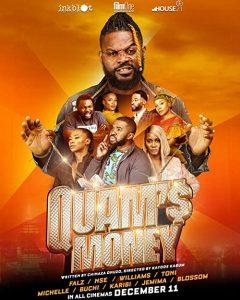 Quam's.Money.2020.1080p.NF.WEB-DL.DD+.H.264-cfandora – 2.0 GB