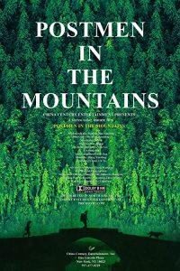 Postmen.in.the.Mountains.1999.1080p.BluRay.x264-USURY – 14.4 GB