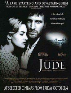 Jude.1996.720p.AMZN.WEB-DL.DDP2.0.H.264-TEPES – 5.3 GB
