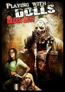 Playing.with.Dolls.Bloodlust.2016.UNCUT.1080P.BLURAY.X264-WATCHABLE – 3.5 GB
