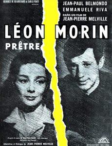 Léon.Morin..Priest.1961.Criterion.Collection.1080p.Blu-ray.Remux.AVC.DTS-HD.MA.1.0-KRaLiMaRKo – 29.3 GB