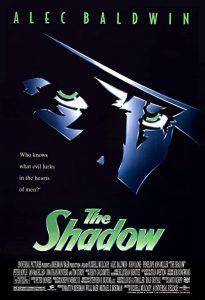 The.Shadow.1994.720p.BluRay.DD5.1.x264-SpaceHD – 8.7 GB