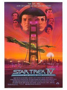 Star.Trek.IV.The.Voyage.Home.1986.REMASTERED.720p.BluRay.x264-OLDTiME – 6.1 GB