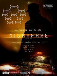 Night.Fare.2015.720p.BluRay.DTS.x264-HR – 3.4 GB