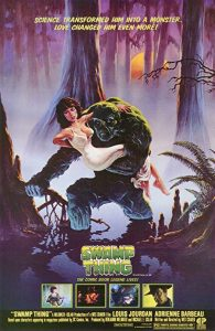Swamp.Thing.1982.UNRATED.720p.BluRay.AAC2.0.x264-ShitBusters – 5.3 GB