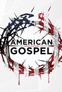 American.Gospel.Christ.Crucified.2019.1080p.WEB-DL.AAC.2.0.x264-NOGROUP – 5.1 GB