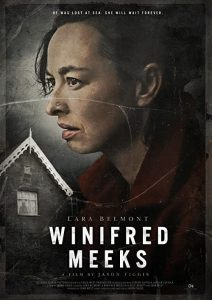 The.Ghost.of.Winifred.Meeks.2021.1080p.WEB-DL.AAC2.0.H.264-EVO – 4.2 GB