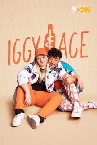 Iggy.and.Ace.S01.720p.WEB-DL.AAC2.0.H.264-BTN – 776.0 MB