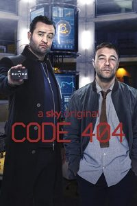 Code.404.S02.720p.WEB.H264-GLHF – 4.9 GB