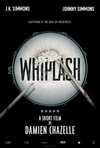 Whiplash.2013.1080p.Blu-ray.Remux.AVC.DD.2.0-KRaLiMaRKo – 2.3 GB