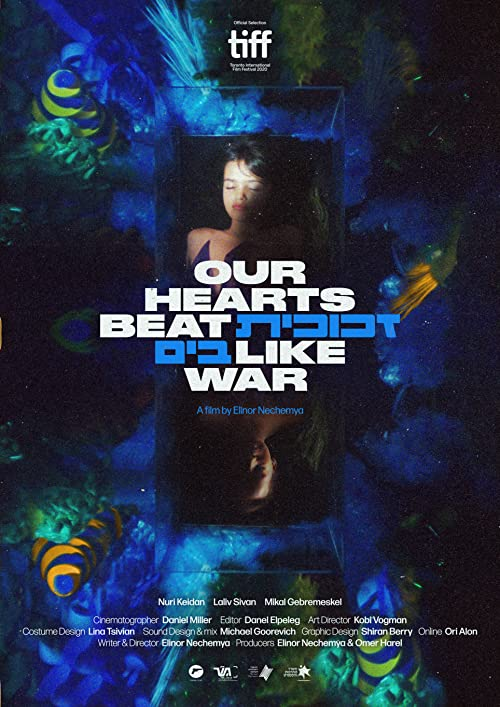 Our.Hearts.Beat.Like.War.2020.1080p.WEB-DL.AAC2.0.H.264 – 610.1 MB