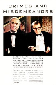 Crimes.and.Misdemeanors.1989.1080p.Blu-ray.Remux.AVC.DTS-HD.MA.1.0-KRaLiMaRKo – 26.2 GB