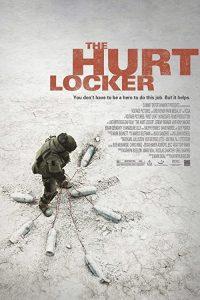 The.Hurt.Locker.2009.2160p.AMZN.WEB-DL.x265.10bit.HDR10Plus.DDP5.1-SWTYBLZ – 14.0 GB