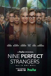 Nine.Perfect.Strangers.S01.1080p.AMZN.WEB-DL.DDP5.1.H.264-FLUX – 26.2 GB
