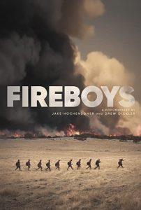 Fireboys.2021.1080p.AMZN.WEB-DL.DDP2.0.H.264-TEPES – 4.9 GB