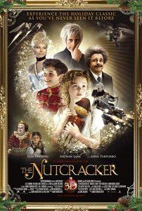 The.Nutcracker-The.Untold.Story.2010.1080p.Blu-ray.Remux.AVC.DTS-HD.MA.5.1-KRaLiMaRKo – 20.6 GB