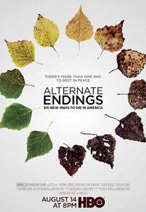 Alternate.Endings.Six.New.Ways.to.Die.in.America.2019.iNTERNAL.720p.WEB.h264-OPUS – 1.8 GB