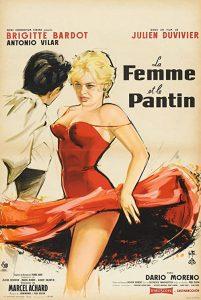 La.femme.et.le.pantin.1959.1080p.BluRay.Remux.AVC.DTS-HD.MA.2.0-SPHD – 27.3 GB