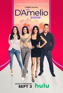 The.DAmelio.Show.S01.720p.DSNP.WEB-DL.DDP5.1.H.264-LAZY – 5.8 GB