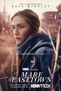 Mare.of.Easttown.S01.720p.BluRay.x264-WiKi – 20.7 GB