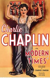 Modern.Times.1936.JPN.1080p.BluRay.FLAC.1.0.x264.D-Z0N3 – 11.0 GB