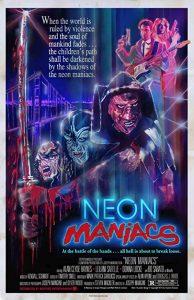 Neon.Maniacs.1986.1080p.BluRay.REMUX.AVC.FLAC.2.0-TRiToN – 17.6 GB